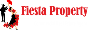 Fiesta Property