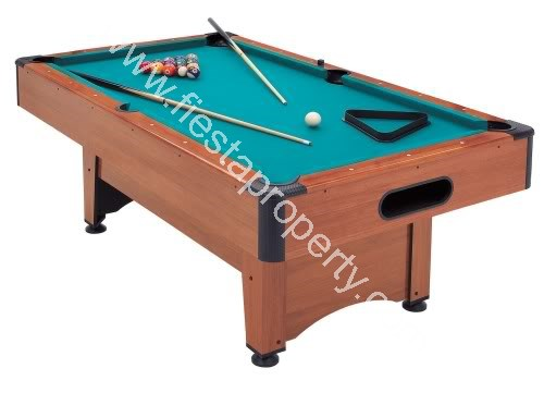 7011449577464pooltable