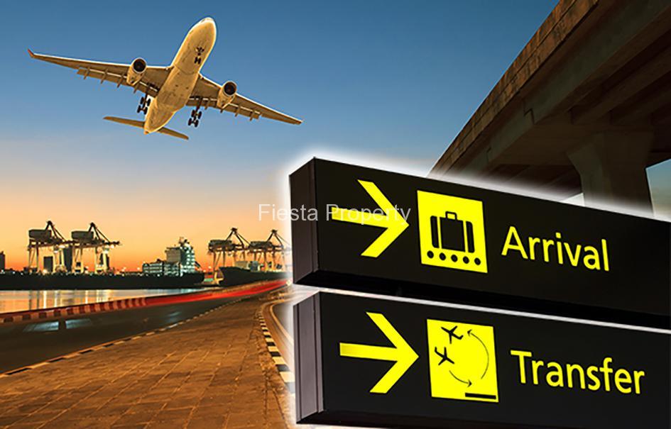 airport-malaga-transfer