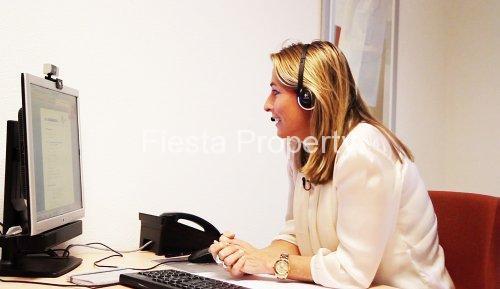 online taaltraining.bbb8f36463ac0868d99945654bb510b4