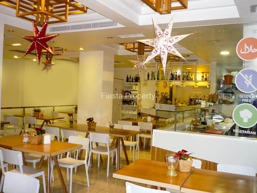 busy restaurant interior. Unique Interior F11814 3 To Busy Restaurant Interior