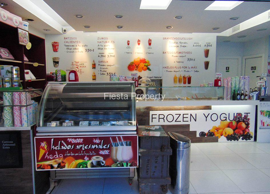 ice cream (10)