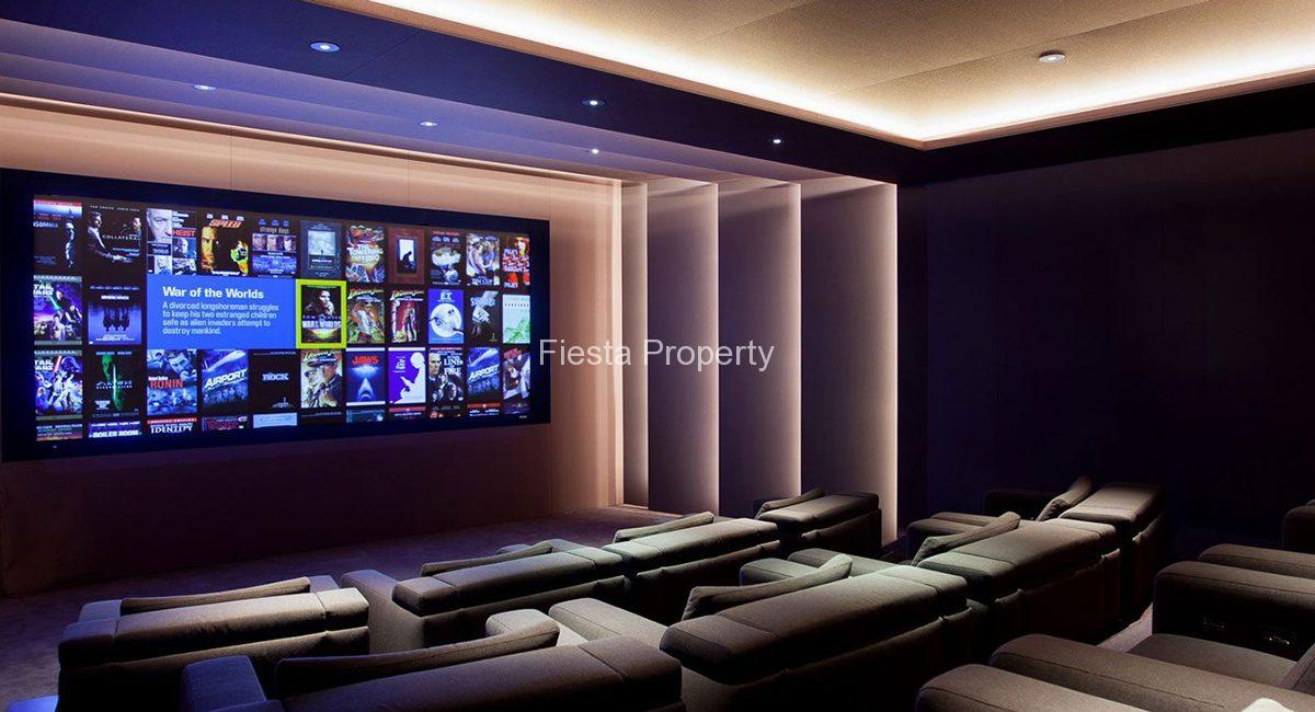 HOME-CINEMA-Header-2-1920x730