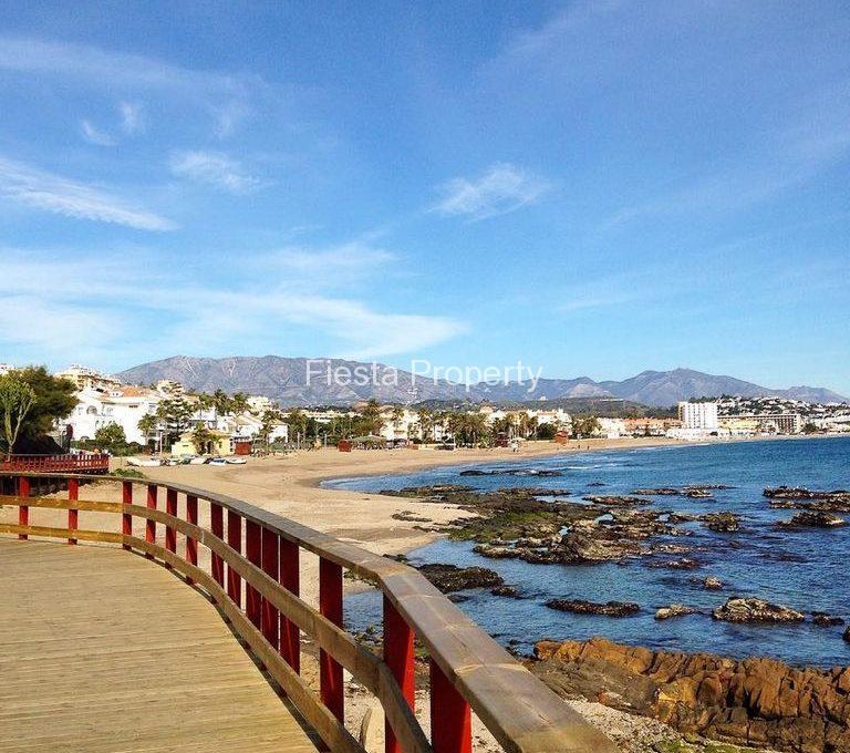 walk-way-la-cala-768x738