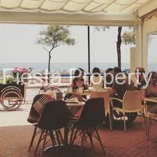 Nice and cozy cafeteria /heladeria in Fuengirola front line, Costa del Sol, Spain
