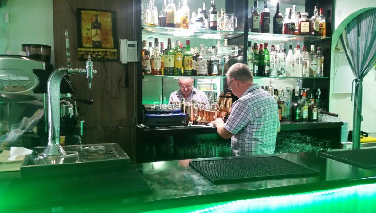 the-greenhouse-cafe-bar